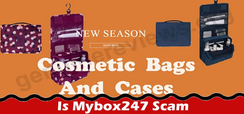 Is Mybox247 Scam (June) Check The Exact Review Here!
