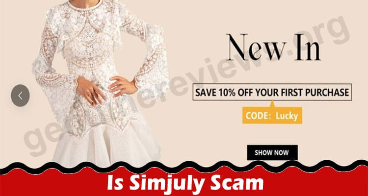 Is Simjuly Scam (July) Read This Review Before You Buy!